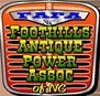 Foothills Antique Power Association, Catawaba County North Carolina.